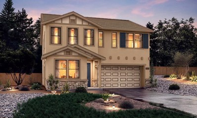 1239 Buena Vista Road, Hollister, CA 95023 - #: 52167583