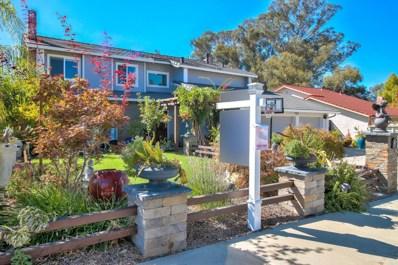 5297 Creek Estates, San Jose, CA 95135 - #: 52167584