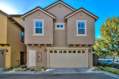 6032 Golden Vista Drive, San Jose, CA 95123 - #: 52167589