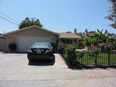 2149 Sarasota Avenue, San Jose, CA 95122 - #: 52167590