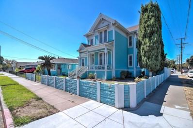 101 & 115 S S. 26th Street, San Jose, CA 95116 - #: 52167596