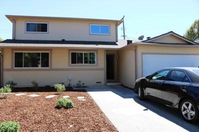 118 Rose Drive, Milpitas, CA 95035 - #: 52167612