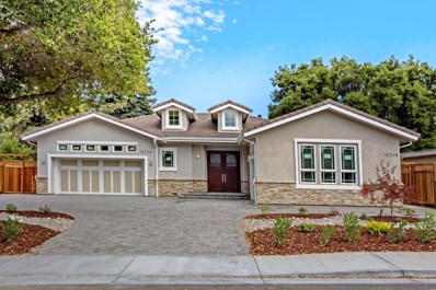 10236-238 Lockwood Drive, Cupertino, CA 95014 - #: 52167619