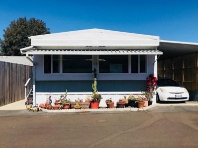 998 38th Ave UNIT 31, Santa Cruz, CA 95062 - #: 52167629