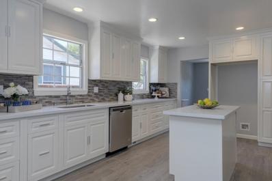 1670 Whitton Avenue, San Jose, CA 95116 - #: 52167633