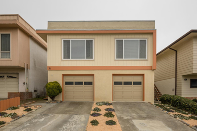 31 Olcese Court, Daly City, CA 94015 - #: 52167647