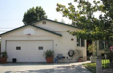 3126 San Juan Avenue, Santa Clara, CA 95051 - #: 52167651