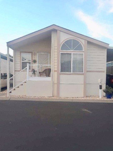2150 Almaden Road UNIT 130, San Jose, CA 95125 - #: 52167657