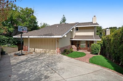 136 Dale Avenue, San Carlos, CA 94070 - #: 52167669