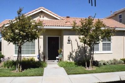 585 Betten Street, Los Banos, CA 93635 - #: 52167687