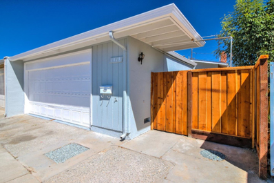 1818 Forest Court, Milpitas, CA 95035 - #: 52167707