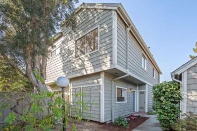 804 Centaurus Lane, Foster City, CA 94404 - #: 52167711