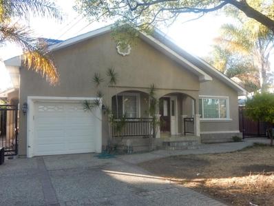 17 Greenwood Lane, Redwood City, CA 94063 - #: 52167719