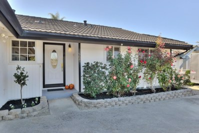 5683 Tubac Lane, San Jose, CA 95118 - #: 52167725