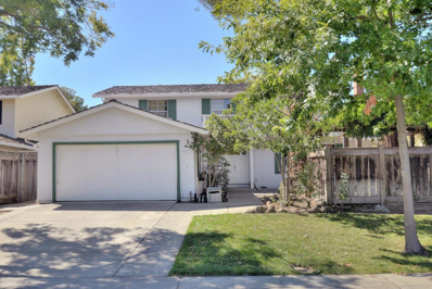 881 Savory Drive, Sunnyvale, CA 94087 - #: 52167730