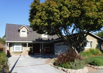 1739 El Codo Way, San Jose, CA 95124 - #: 52167731
