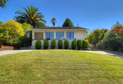 1581 James Avenue, Redwood City, CA 94062 - #: 52167733