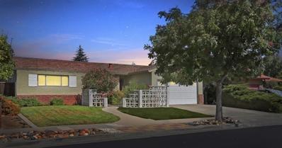 1185 Paula Drive, Campbell, CA 95008 - #: 52167734