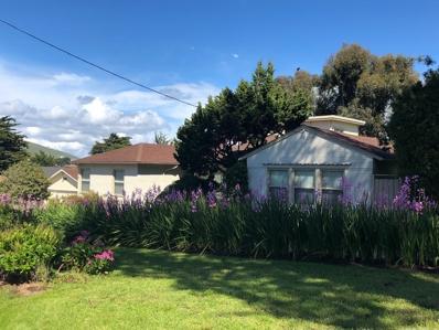 382 Dorado Way, South San Francisco, CA 94080 - #: 52167744