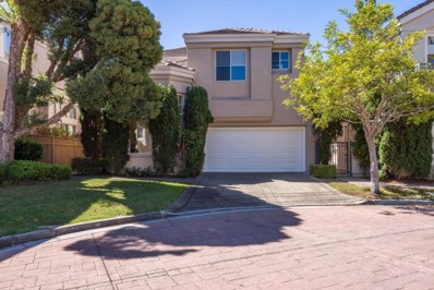 4 Mandalay Court, Redwood City, CA 94065 - #: 52167747