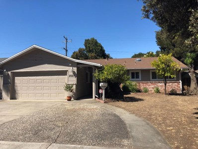 2057 W Hedding Street, San Jose, CA 95128 - #: 52167764