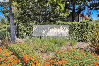 100 Camino Plaza, Union City, CA 94587 - #: 52167766