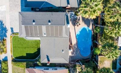 1474 Portobelo Drive, San Jose, CA 95118 - #: 52167768