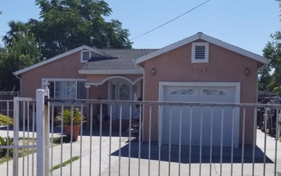 3562 E Hills Drive, San Jose, CA 95127 - #: 52167786