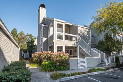 771 Portwalk Place, Redwood Shores, CA 94065 - #: 52167795