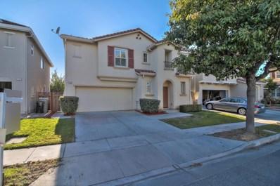 2727 Gilham Way, San Jose, CA 95148 - #: 52167799