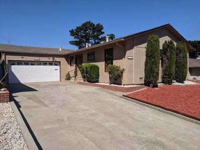 2620 Heather Lane, San Bruno, CA 94066 - #: 52167811