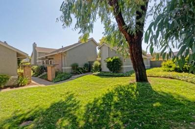 1339 Star Bush Lane, San Jose, CA 95118 - #: 52167827