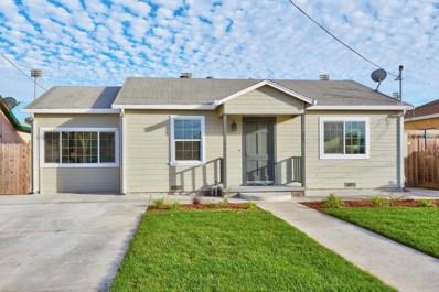 1656 Virginia Place, San Jose, CA 95116 - #: 52167828