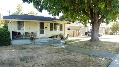 1418 Bird Avenue, San Jose, CA 95125 - #: 52167843