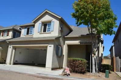 1933 Bradbury Street, Salinas, CA 93906 - #: 52167864