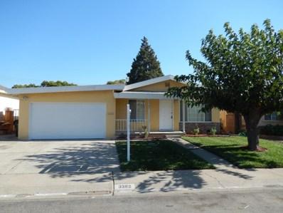 3362 San Pablo Avenue, San Jose, CA 95127 - #: 52167875