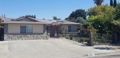 2660 Tilton Court, San Jose, CA 95121 - #: 52167879