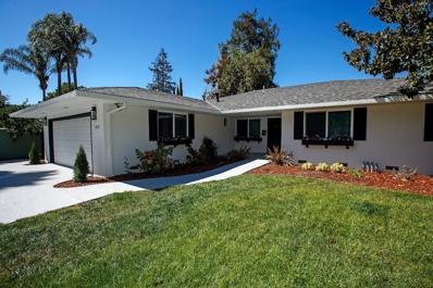 1679 Dry Creek Road, San Jose, CA 95125 - #: 52167882