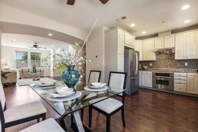 246 Peppermint Tree Terrace UNIT 4, Sunnyvale, CA 94086 - #: 52167888