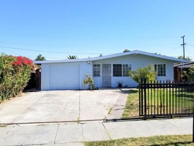 1552 Foley Avenue, San Jose, CA 95122 - #: 52167894