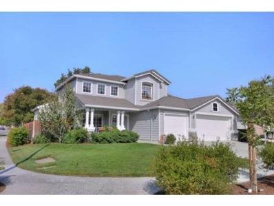 9283 Briarberry Lane, Gilroy, CA 95020 - #: 52167906