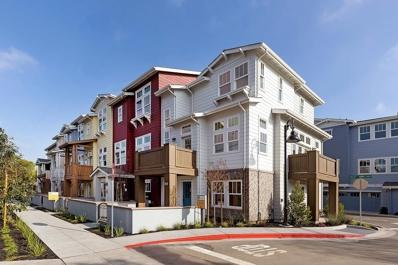 1906 Stella Street, Mountain View, CA 94043 - #: 52167916