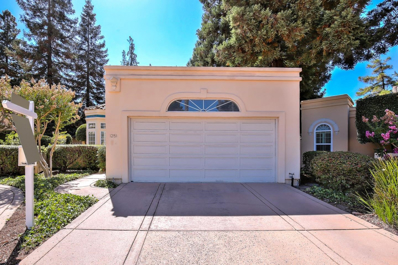 1251 Christobal Privada, Mountain View, CA 94040 - #: 52167956