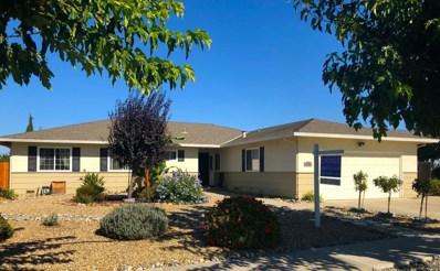 1470 Rainbow Drive, Hollister, CA 95023 - #: 52167969