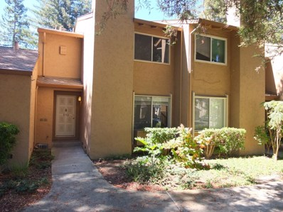 6133 Elmbridge Drive, San Jose, CA 95129 - #: 52167996