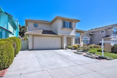 1154 Formosa Ridge Drive, San Jose, CA 95127 - #: 52168038