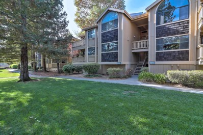 2229 Brega Court, Morgan Hill, CA 95037 - #: 52168042