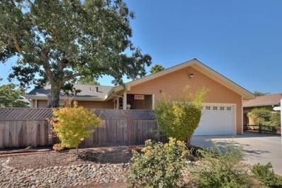6960 Polvadero Drive, San Jose, CA 95119 - #: 52168044