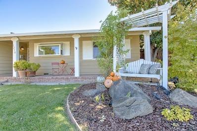 1216 Monica Lane, San Jose, CA 95128 - #: 52168050