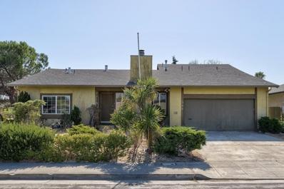 388 Gunter Lane, Redwood City, CA 94065 - #: 52168052